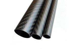 http://www.xccarbonfiber.com/high-modulus-and-excellent-strength-carbon-fiber-tube-1000mm.html
