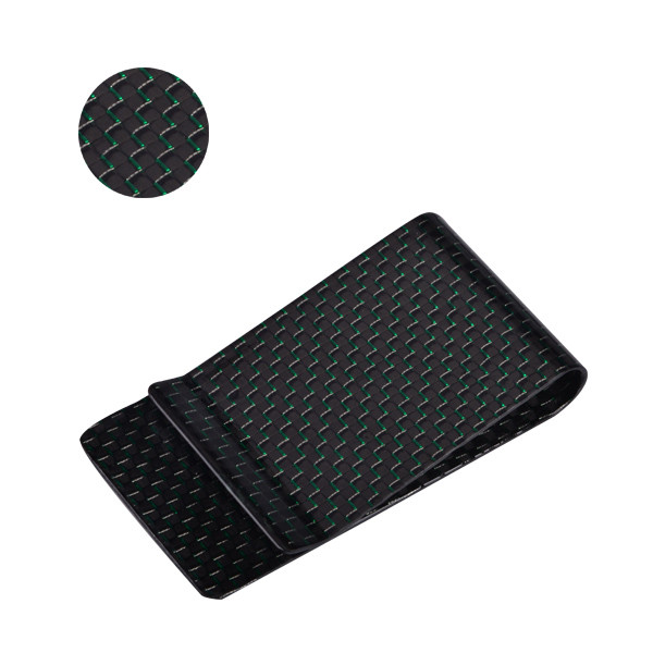 Fixed Competitive Price Carbon Fibre Sheet Cutting -