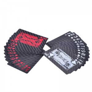 China Cheap price Carbon Fiber Sheet For Decking -
