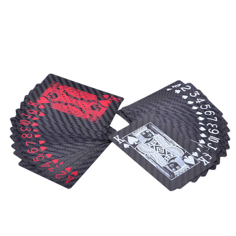 8 Years Exporter Pultruded Carbon Fiber Tube -