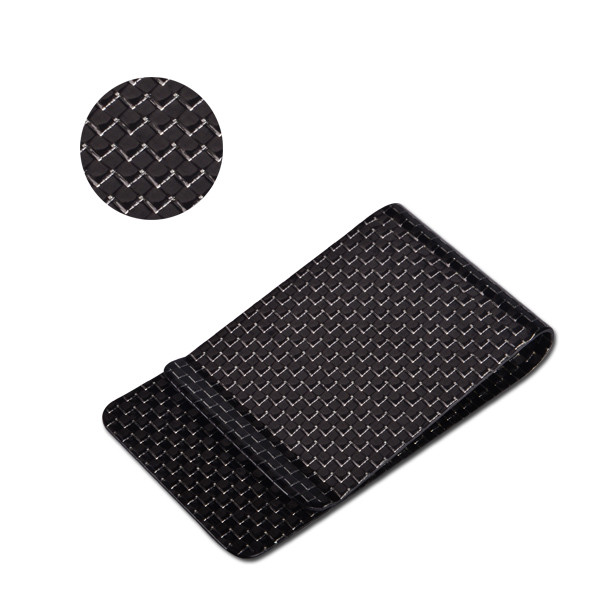 100% Original Custom Carbon Fibre Sheets -
