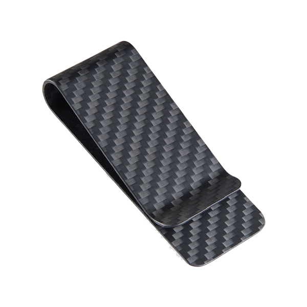 Quots for For Honda Civic Carbon Parts -