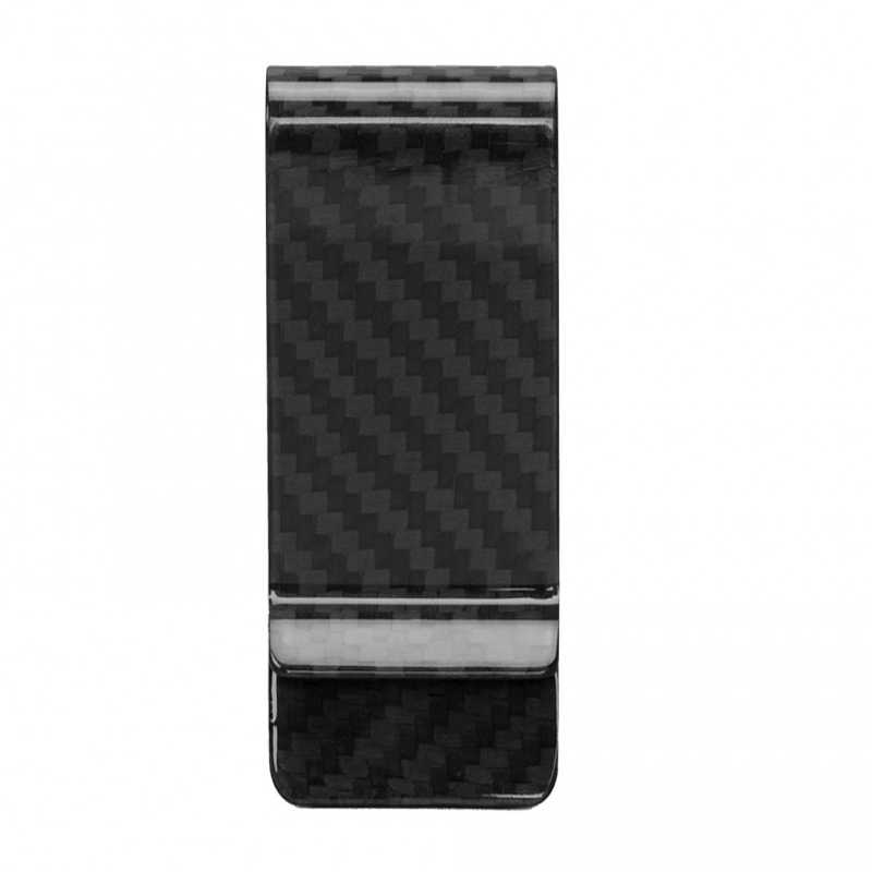 Special Price for Unique Designed Money Clip -