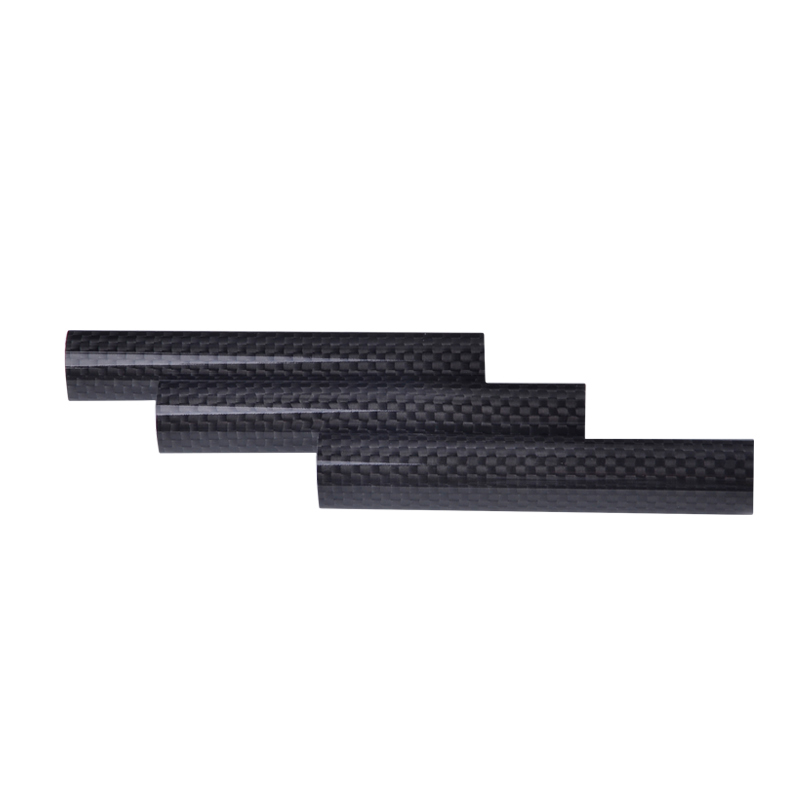 Factory Directly supply Modern Design Office Building -