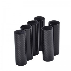 Supply OEM Glass Fiber Reinforced Gypsum -