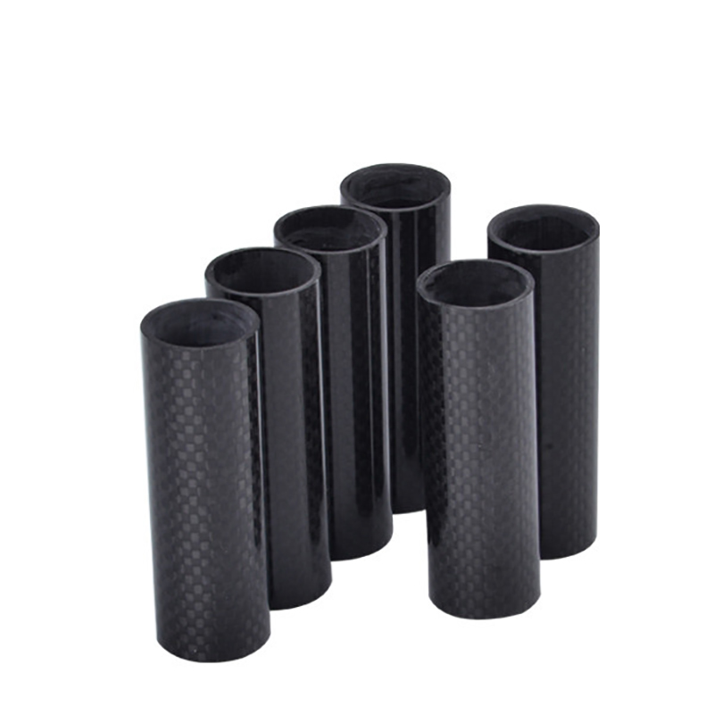 Price Sheet for Forged Composite Carbon Fiber -