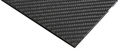 3k-twill-matte-carbon-fibre-sheet2