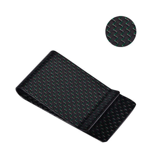 Renewable Design for Carbon Fiber Telescopic Pole -