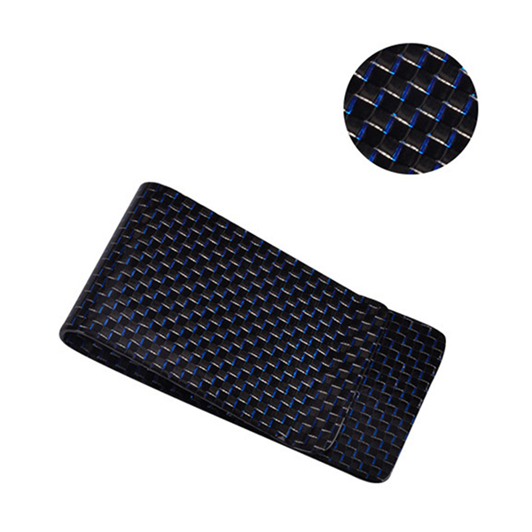 China Supplier Ptfe Teflon Sheet -