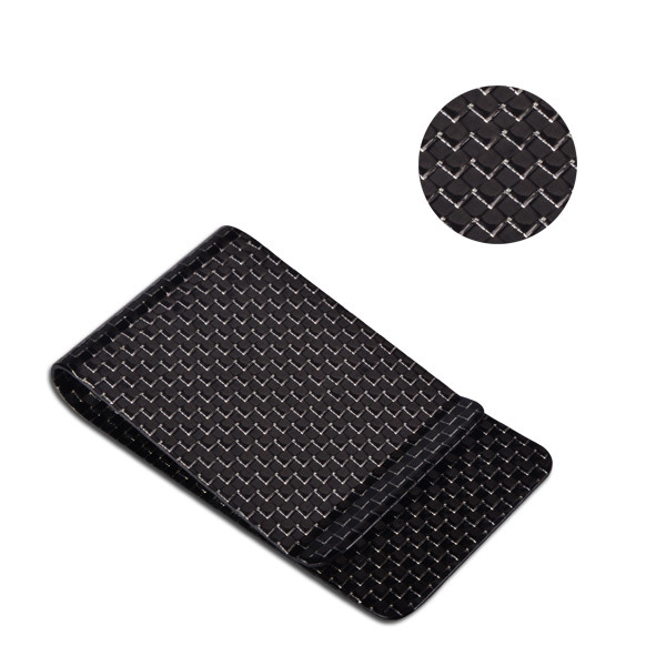 China OEM Minimalst Wallet -