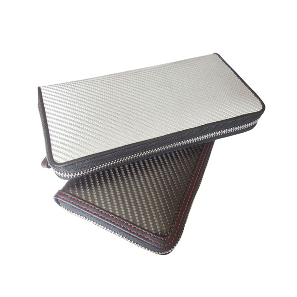 Manufacturer for Carbon Fiber Epoxy Resin Sheet -
