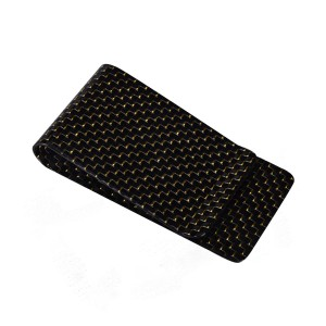 OEM China Carbon Fiber Sheet For Plane Model -