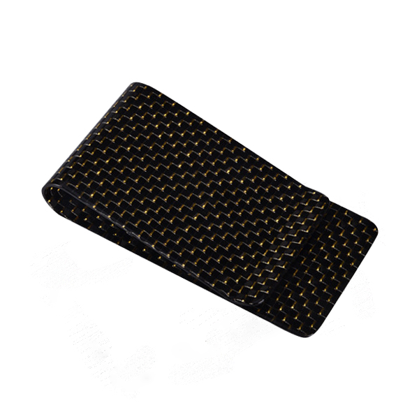 Cheapest Factory U17 Hepa Filter -