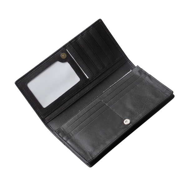 Special Design for Customized Carbon Square Tube -