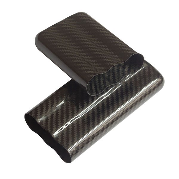 Quots for Car Number Plate Holder -