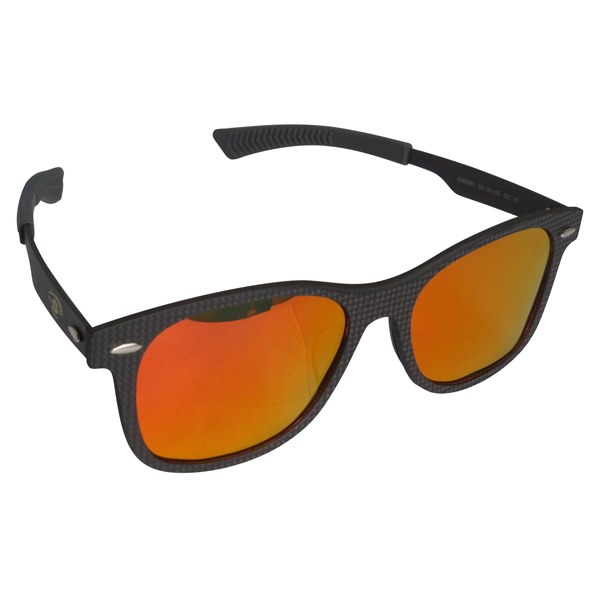 Reasonable price Hexagon Carbon Tube -