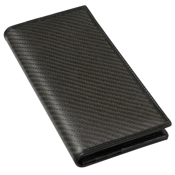 Manufacturer for 3k Caibon Fiber Tube -