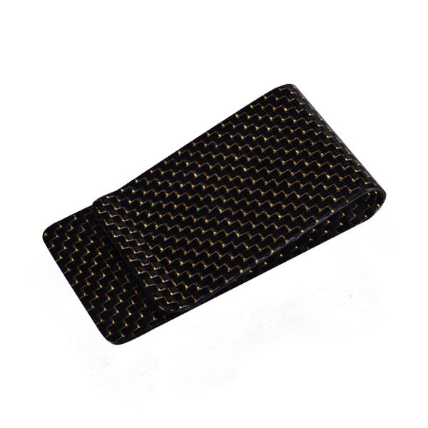 Quots for Carbon Steel Plate Cfc -
