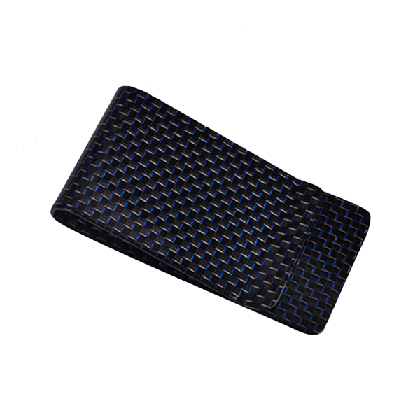 Discount wholesale Credit Card Holder Carbon -