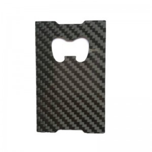 18 Years Factory Octagon Carbon Fiber Tube -