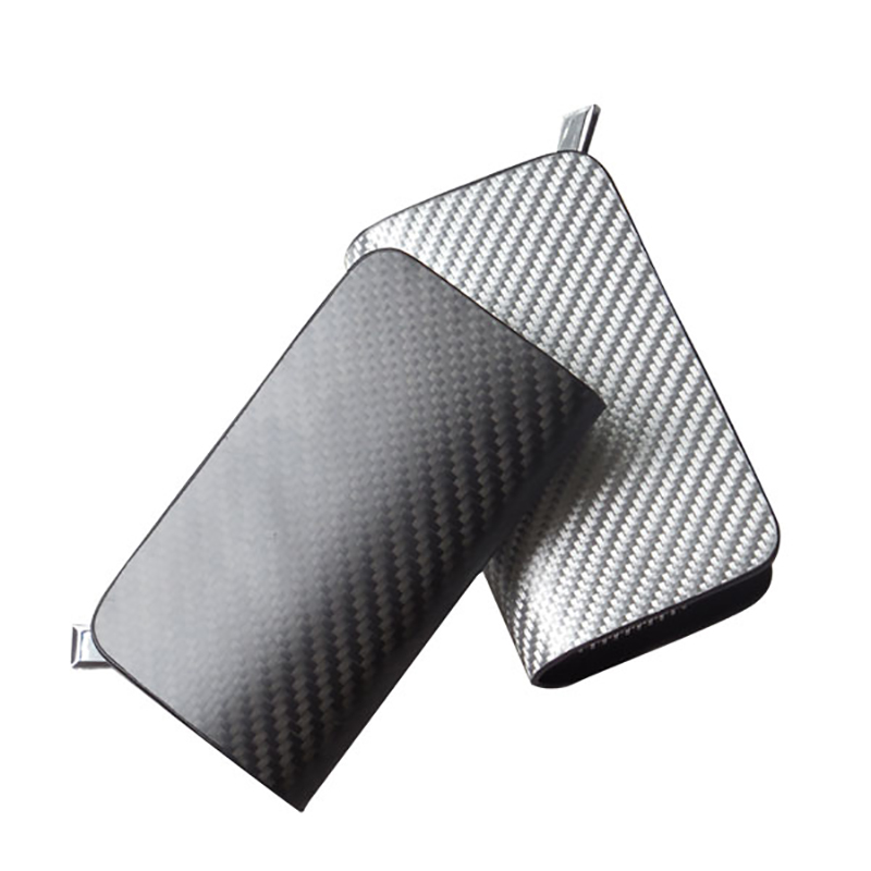 Best selling business card holder carbon fiber key holder best selling business card holder carbon fiber key holder xiechuang colourmoves