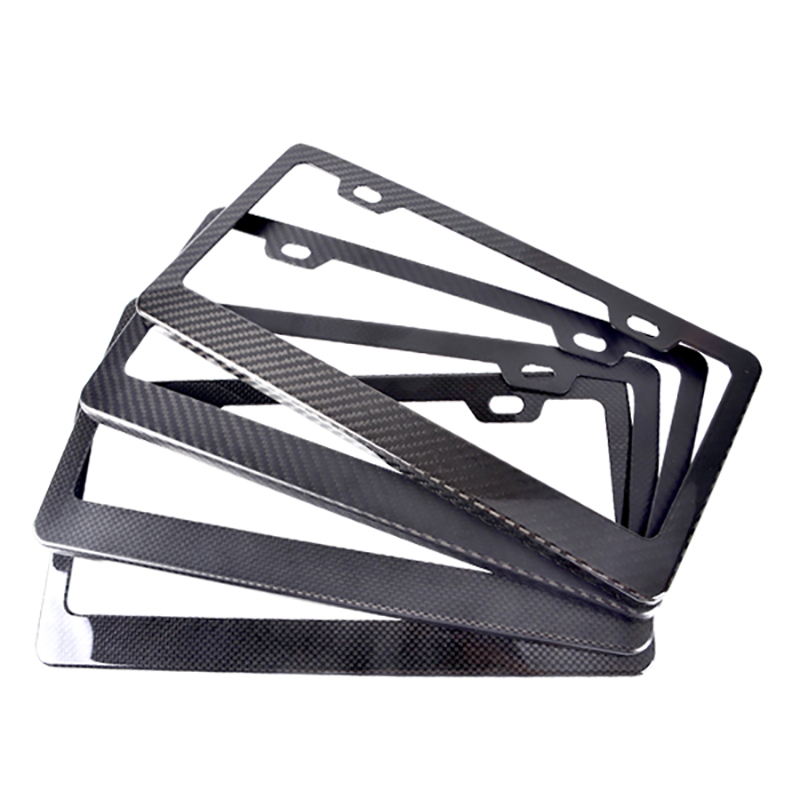Europe style for Woven 3k Carbon Fiber Tapered Tube -