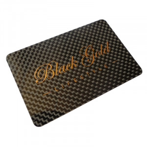 High Quality for Carbon Fiber Cigar Humidors -