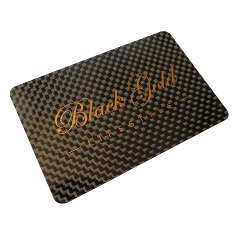 ODM Supplier Graphite Plate -