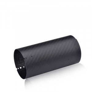 china large diameter carbon fiber tube manufacturers