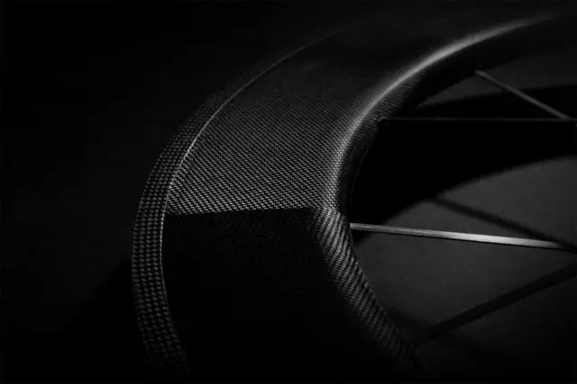 Do you really know about carbon fiber?