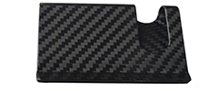 carbon money clip (2)