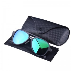 HH8092 carbon fiber sunglasses