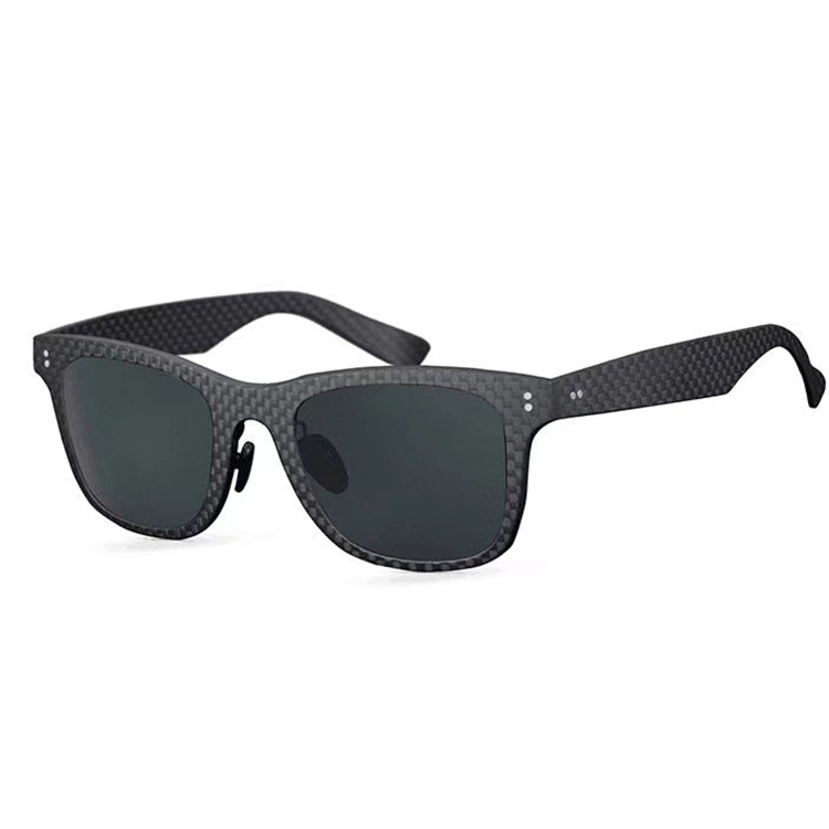 HH8069 carbon fiber sunglasses Featured Image
