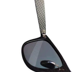 HH8069 carbon fiber sunglasses