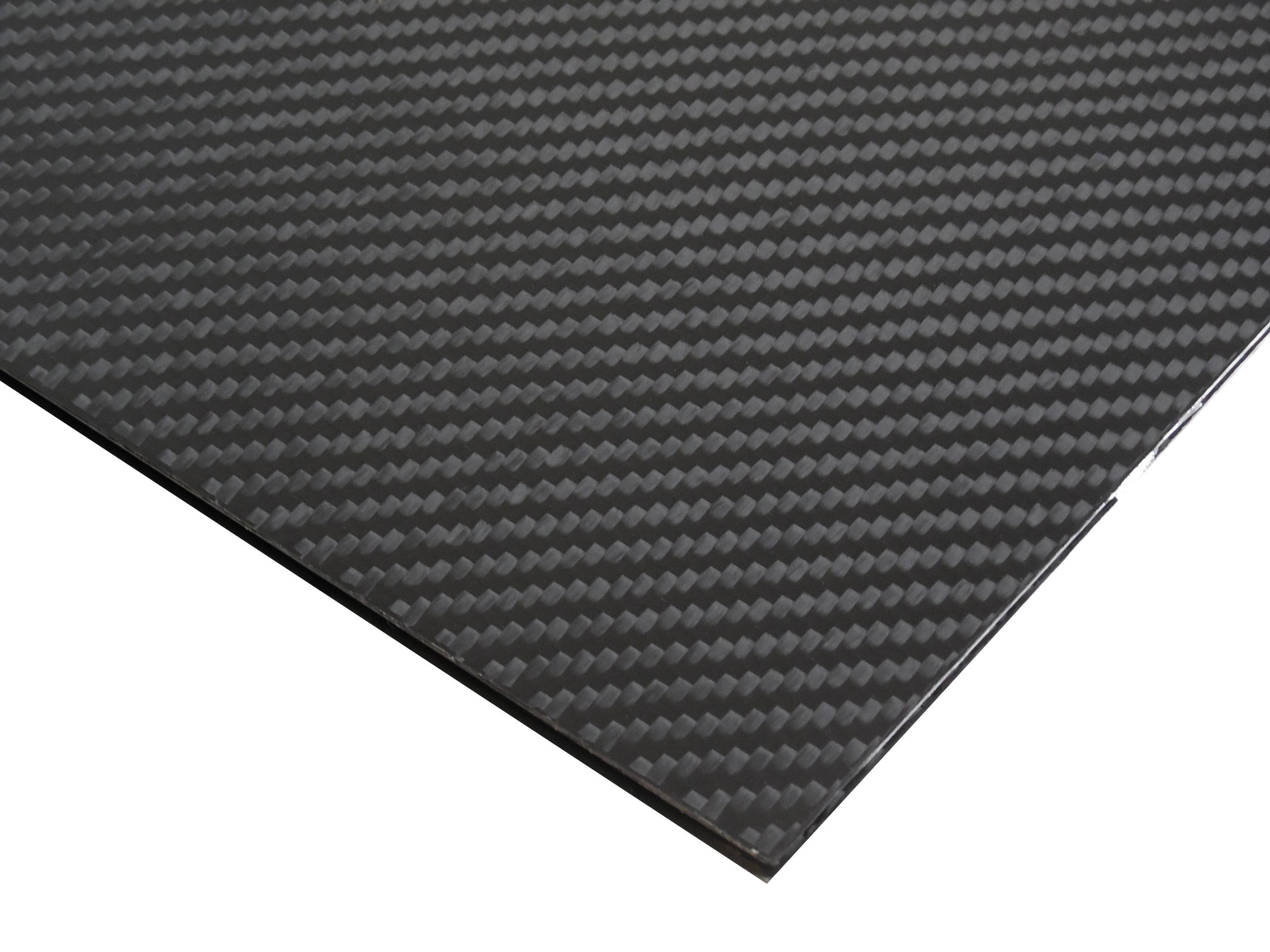 New Delivery for Stamped Aluminum Sheet -