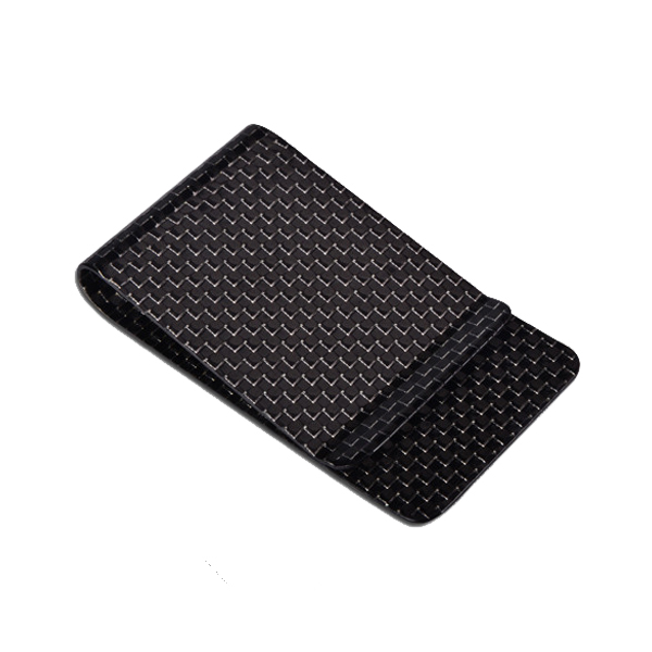 China Cheap price Custom Carbon Fiber Tubes -