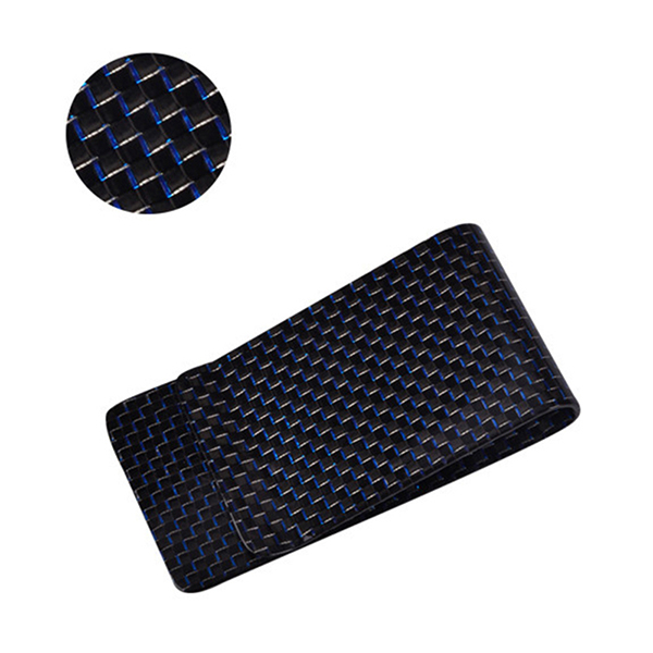 Wholesale Price China High Strength License Plate Frame -