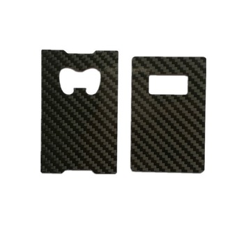 Good quality Card Holder Money Clip -