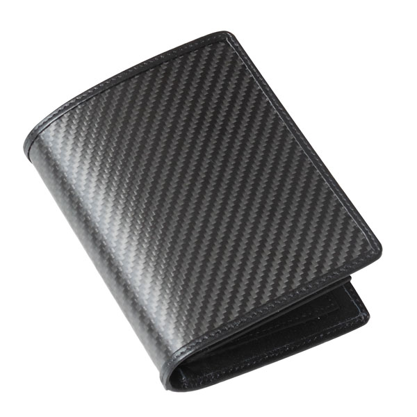 Reasonable price for Luxury Carbon Fiber Pen -