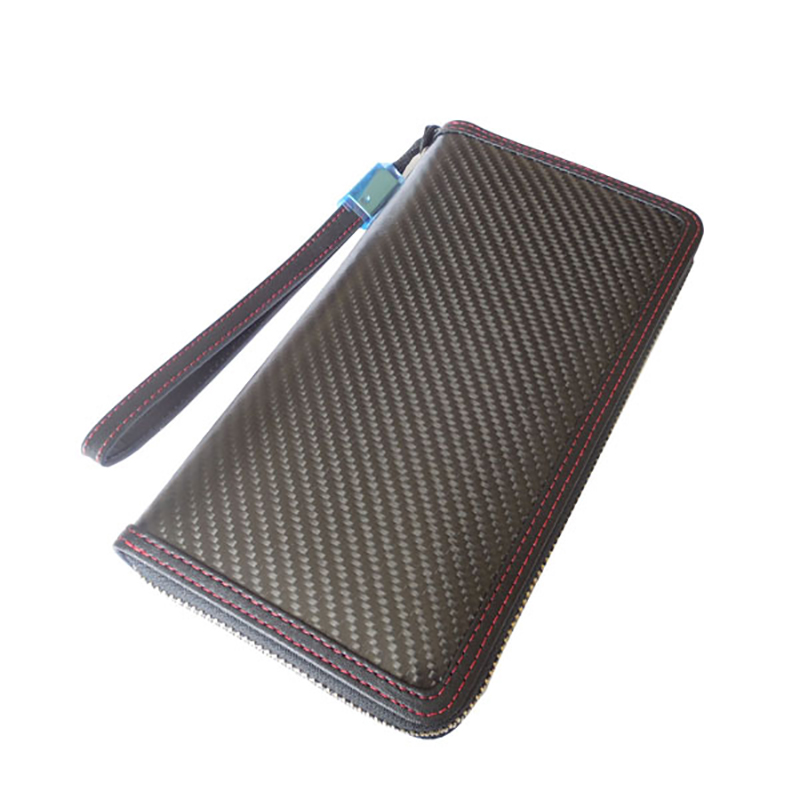 Fast delivery Micron Filter Cloth -